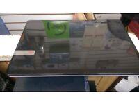 packardbell easynote Te 4gb 320gb hd windows8.1