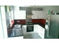 Kitchens ( supplied and or fitted )