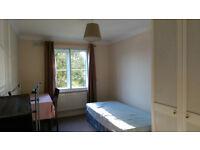 Single bedroom / Norbiton / 650 PCM ALL BILLS INC !