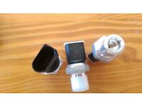 ORGINAL VW AG OEM A/C Sensor Switch 4H0959126A for audi seat vw skoda