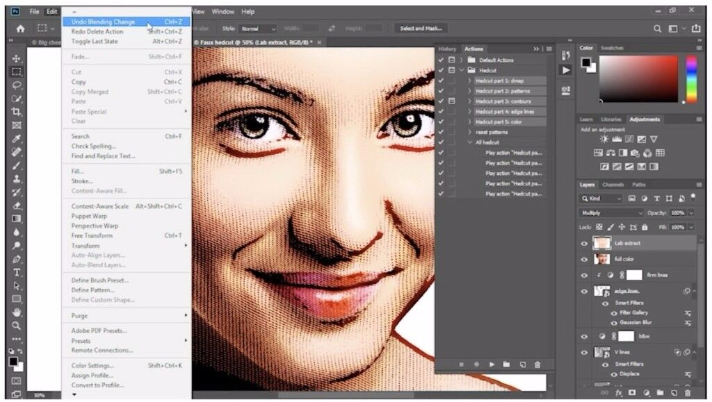 Seller Of Adobe Cc Photoshop For Mac
