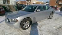 2010 Dodge Charger SE CRUISE - GARANTIE INCLUSE