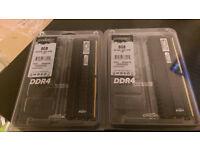 Crucial Ballistix Elite 16GB DDR4-3000