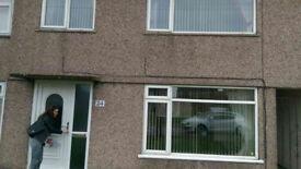 3 bedroom house in Crastone Crescent LE3 8LA