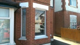Charminster Office / Storage space let/rent 24 hr access.