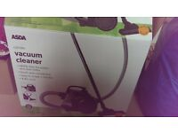 Vaccum Cleaner in very good condition