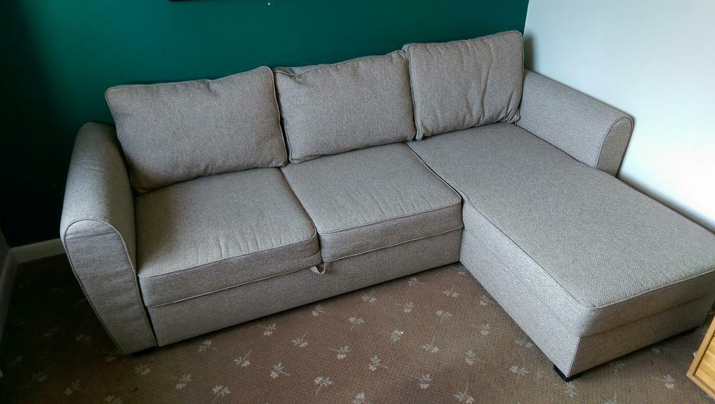 corner sofa bed united kingdom gumtree