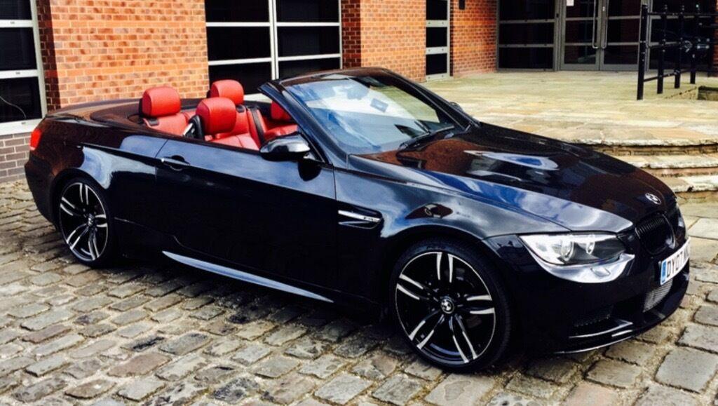 Sport Cars For Sale In Sheffield