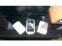 NEAR NEW HTC ONE X 4G SMART PHONE