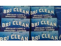 carpet and upholstery cleaning specialists