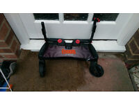 buggy board