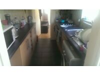 4 bed property in perry barr, 3 rooms avaliable.