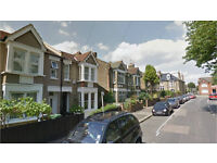 Walthamstow E17. **AVAIL NOW** Well Proportioned and Contemporary 2 Bed Furnished Flat on Quiet St