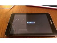 ASUS MEMOPAD 7 ME176CX MUST GO TABLET ANDROID DELIVERY IN 15MNS OFFERS ******