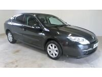 2008 RENAULT LAGUNA 2.0 DCI 150 BHP 6 SPEED FULL 12 MONTHS MOT DEBIT & CREDIT CARDS
