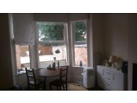 En-Suite Double Room near University - £75/week all bills included