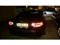 Audi a6 , 2.0TDi, 28/06/2010 Face lift, 84000, Full service history