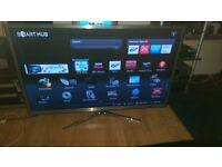 Samsung PS64D8000