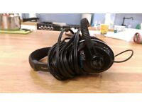 Turtle Beach Earforce PX21 Gaming Headphones