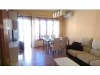 Apartment to sell in CULLERA, Valencia (SPAIN)
