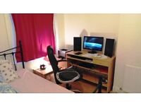 Single room to rent in Coventry for student or young professional