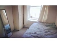 £275 all incl. single room next to McManus, min. 6 month, starting Feb or March