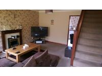 Double Bedroom - Chaddesden - Close to Pride Park - Available Now