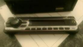 Sony CD USB player