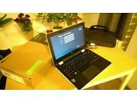 Acer r3-131t convertible laptop