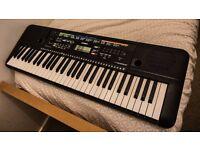 Yamaha PSR.E253 Keyboard