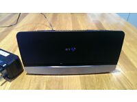 BT HomeHub 4 Type A