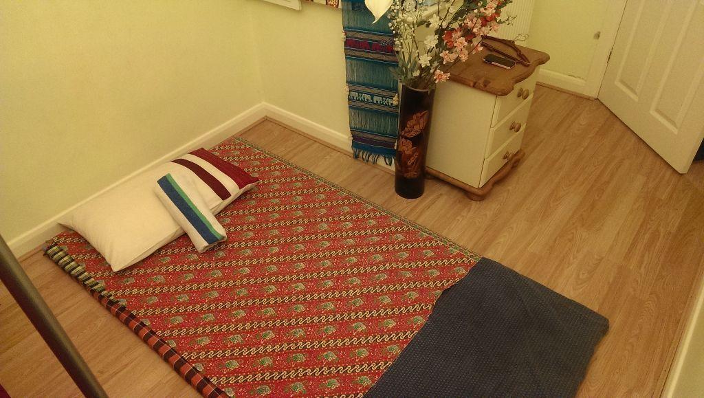 Palo Thai Massage hjemmefra i Aveley, Essex Gumtree-6335