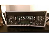 Kemper Profiling Amp (Rackmount)