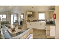 Brand New 2018 luxury holiday home for Sale In North Wales, abergele, towyn, rhyl, with indoor pool