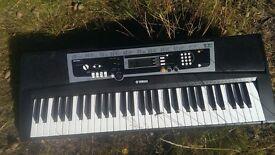Musical. Instruments yamaha piano