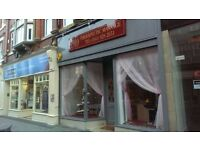 1910 Therapeutic massage/ deep tissue/Chinese/Thai massages in Altrincham