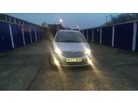 Citroen C3 Sx Auto 2003 1.4 petrol