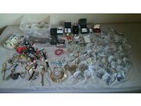 jewellery joblot