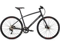 2017 Whyte Shoreditch Hybrid bike was £899 very well looked after as you can see from the pics