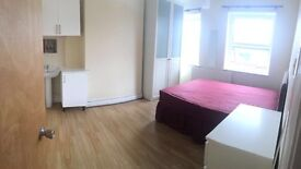 Newly renovated apartment - UB1 2HD