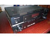 Pioneer AV VSX-819H-K