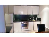!NO AGENCY FEES! High Spec 1 bedroom flat. Great location - Cardiff Bay. £675 PCM.