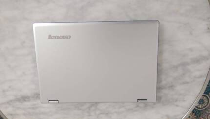 Lenovo Yoga 700-14ISK 2-in-1 Touch Screen Notebook- As NEW