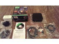 Hauppauge HD PVR2 Recorder - Gaming Edition