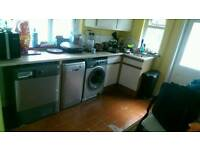 House exchange - my large 2bed maisonette for 2-3 bed Exeter/Cranbrook