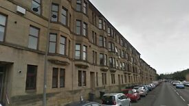 """Hyndpark Homes - Premium 1 Bedroom Flat in Clydebank - """"Affordable Luxury"""""""