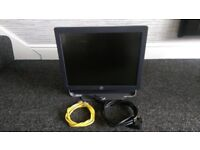 ELO POS Terminal PC Computer Win 7 Touch Screen - Shop Retail Business Office