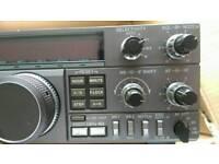 Kenwood r5000