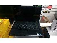 DELL INSPIRON N5030 WEBCAM LAPTOP FOR SALE