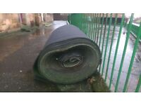 ** High quality used astro turf for sale